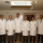 Organ-Nakli-Merkezi